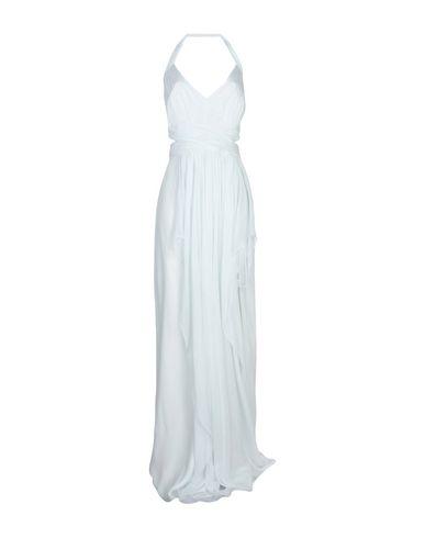 MARCHESA NOTTE DRESSES Long dresses Women on YOOX.COM