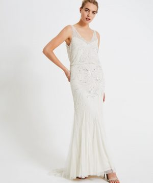 Phase Eight Cathlyn Bridal Dress