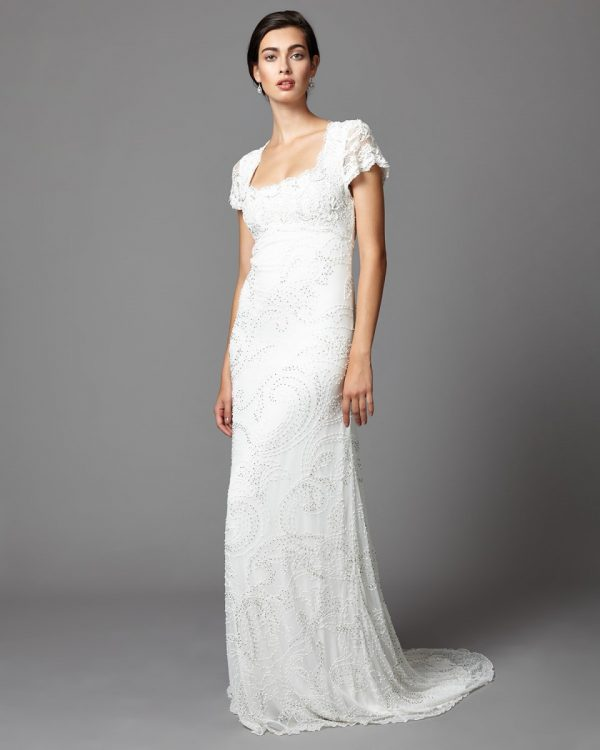 Phase Eight Eliza Wedding Dress
