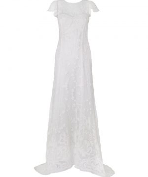 Phase Eight Emma Wedding Dress
