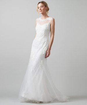 Phase Eight Josefina Bridal Dress