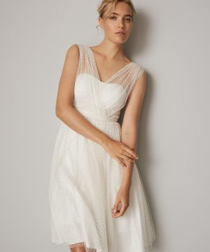 Phase Eight Mae Bridal Dress