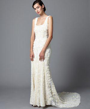 Phase Eight Pandora Wedding Dress