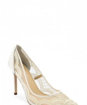 Women's Bella Belle Nadia Pump