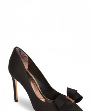 Women's Ted Baker London Skalett Pump