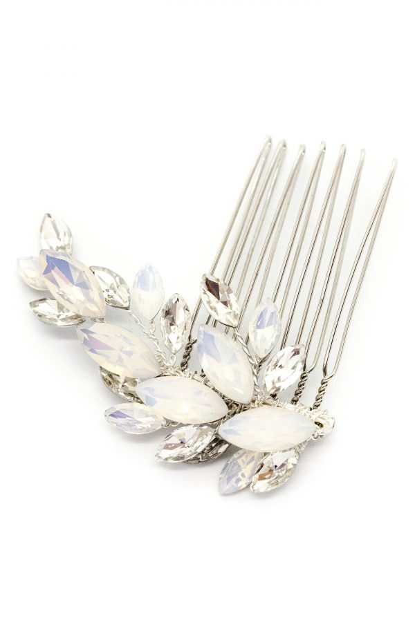 Brides & Hairpins Anabelle Comb