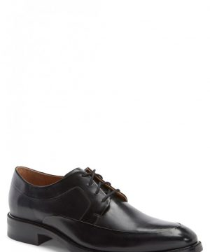 Men's Cole Haan 'Warren' Apron Toe Derby