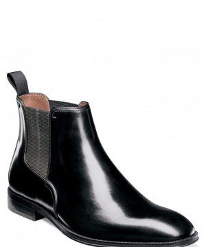 Men's Florsheim Belfast Chelsea Boot