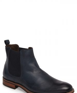 Men's Jump Lawson Chelsea Boot