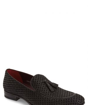 Men's Mezlan 'Carol' Tassel Loafer