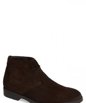 Men's To Boot New York Boston Chukka Boot