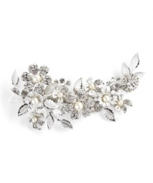 Wedding Belles New York 'Mary Beth' Hair Comb