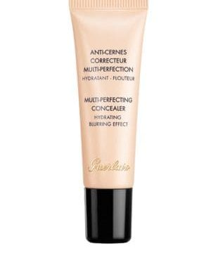 2-in-1 Multi-Perfecting Concealer/ 0.4 oz.