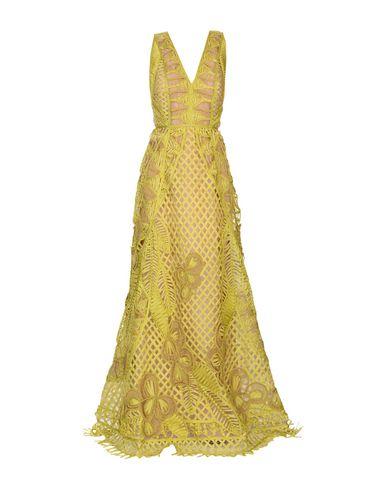 ALBERTA FERRETTI DRESSES Long dresses Women on YOOX.COM