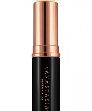 Anastasia Beverly Hills Stick Contour Foundation - Banana