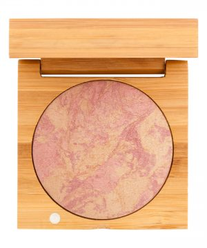 Antonym Endless Summer Highlighter -
