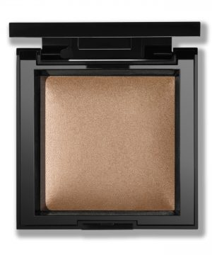 Bareminerals Invisible Bronze Powder Bronzer -