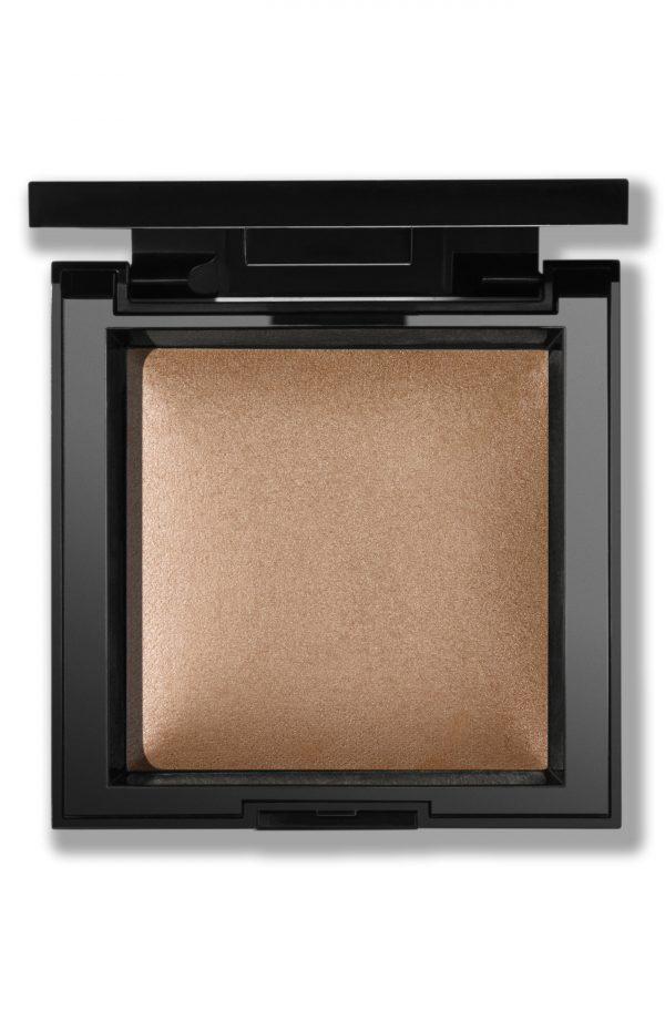 Bareminerals Invisible Bronze Powder Bronzer -