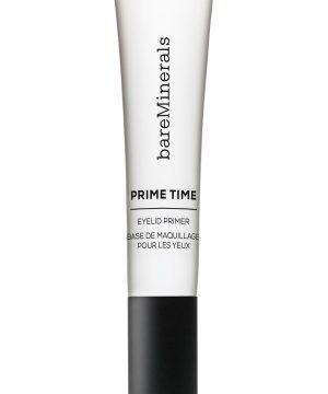 Bareminerals Prime Time Eyelid Primer -