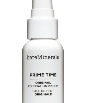 Bareminerals Prime Time Original Foundation Primer -