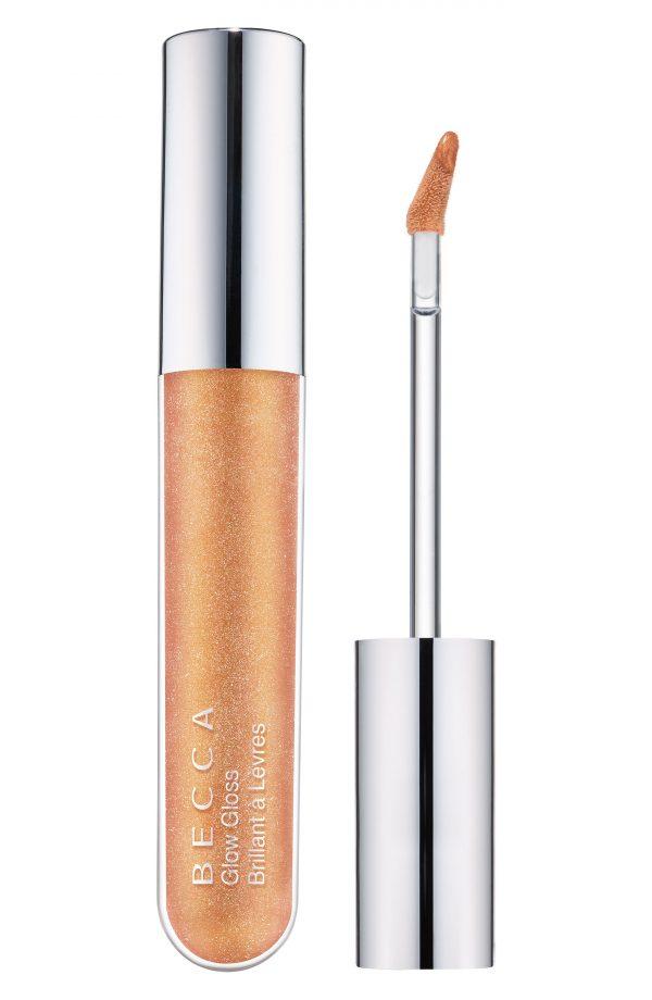 Becca Glow Gloss Lip Gloss -