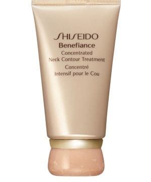 Benefiance Concentrated Neck Contour Treatment/1.8 oz.