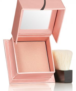 Benefit Dandelion Twinkle Powder Highlighter -