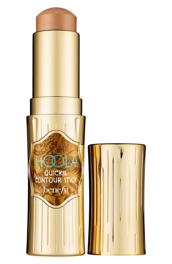 Benefit Hoola Cream-To-Powder Quickie Contour Stick -