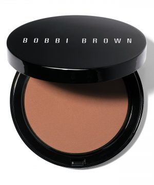Bobbi Brown Bronzing Powder -