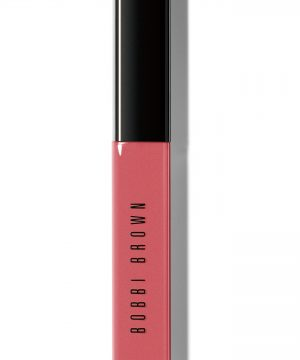 Bobbi Brown Lip Gloss -