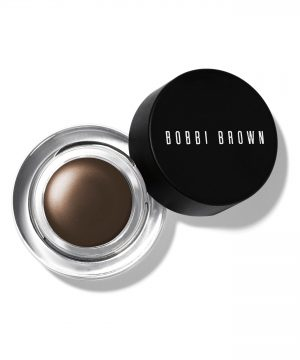 Bobbi Brown Long-Wear Gel Eyeliner -