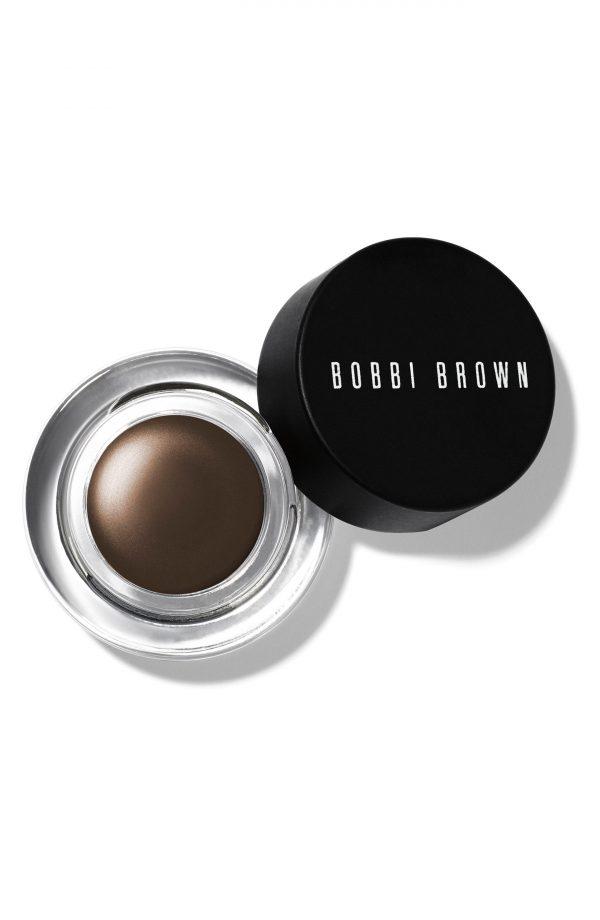 Bobbi Brown Long-Wear Gel Eyeliner -