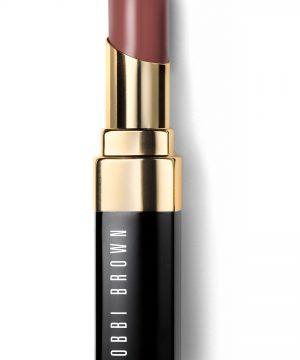 Bobbi Brown Nourishing Lipstick - Blue Raspberry