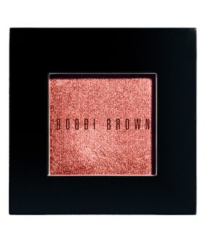 Bobbi Brown Shimmer Blush -