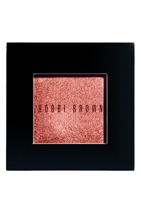 Bobbi Brown Shimmer Blush -