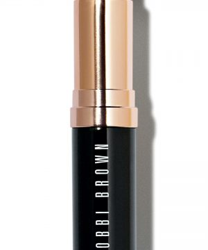 Bobbi Brown Skin Foundation Stick - #04.75 Golden Natural