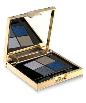 Book of Eyes Ice Tears Eyeshadow Palette/9 oz.