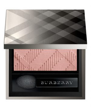 Burberry Beauty Eye Colour - Wet & Dry Silk Eyeshadow - No. 200 Tea Rose
