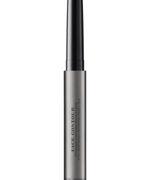 Burberry Beauty Face Contour Effortless Contouring Pen For Face & Eyes -