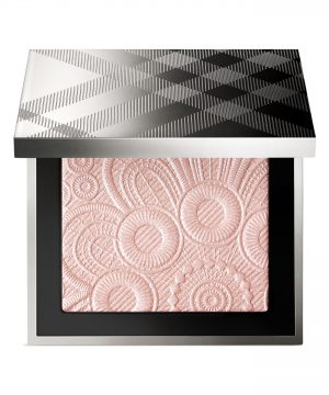 Burberry Beauty Fresh Glow Highlighter -