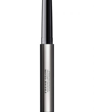 Burberry Beauty Fresh Glow Highlighting Luminous Pen -