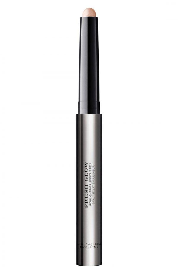 Burberry Beauty Fresh Glow Highlighting Luminous Pen -