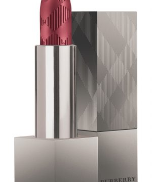 Burberry Beauty Lip Velvet Matte Lipstick -