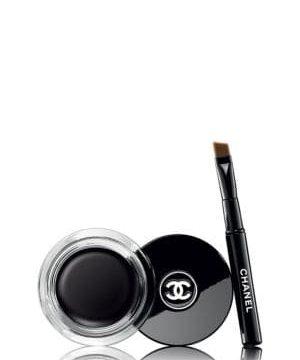 CALLIGRAPHIE DE CHANELLongwear Intense Cream Eyeliner