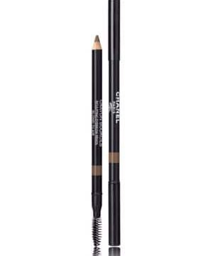 CRAYON SOURCILSSculpting Eyebrow Pencil