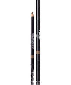 CRAYON SOURCILSSculpting Eyebrow Pencil