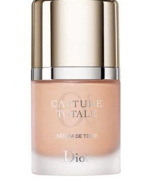 Capture Totale Foundation SPF 25
