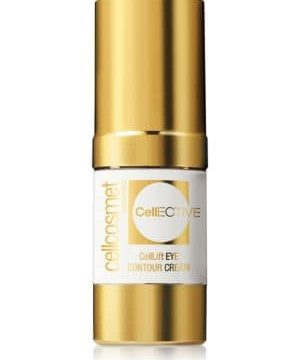 CellLift Eye Contour Cream