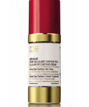 Cellular Eye Contour Cream/1.04 oz.