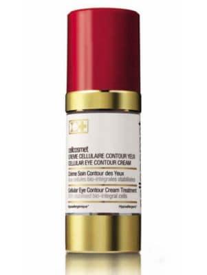 Cellular Eye Contour Cream/1.04 oz.
